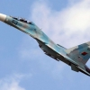 Download sukhoi su 27 flanker wallpaper, sukhoi su 27 flanker wallpaper  Wallpaper download for Desktop, PC, Laptop. sukhoi su 27 flanker wallpaper HD Wallpapers, High Definition Quality Wallpapers of sukhoi su 27 flanker wallpaper.