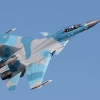 Download sukhoi su 30 wallpaper, sukhoi su 30 wallpaper  Wallpaper download for Desktop, PC, Laptop. sukhoi su 30 wallpaper HD Wallpapers, High Definition Quality Wallpapers of sukhoi su 30 wallpaper.