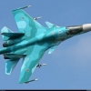 Download sukhoi su 34 wallpaper, sukhoi su 34 wallpaper  Wallpaper download for Desktop, PC, Laptop. sukhoi su 34 wallpaper HD Wallpapers, High Definition Quality Wallpapers of sukhoi su 34 wallpaper.