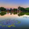 sukhothai historical park thailand,nature landscape Wallpapers, nature landscape Wallpaper for Desktop, PC, Laptop. nature landscape Wallpapers HD Wallpapers, High Definition Quality Wallpapers of nature landscape Wallpapers.