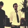 Download sum 41 cover, sum 41 cover  Wallpaper download for Desktop, PC, Laptop. sum 41 cover HD Wallpapers, High Definition Quality Wallpapers of sum 41 cover.