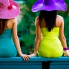 Download Summer Girls wallpaper HD & Widescreen Games Wallpaper from the above resolutions. Free High Resolution Desktop Wallpapers for Widescreen, Fullscreen, High Definition, Dual Monitors, Mobile
