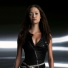 Download summer glau 3 wallpapers, summer glau 3 wallpapers Free Wallpaper download for Desktop, PC, Laptop. summer glau 3 wallpapers HD Wallpapers, High Definition Quality Wallpapers of summer glau 3 wallpapers.