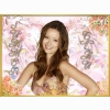 Summer Glau Smiling Wallpaper