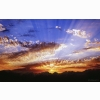 Sunbeams Wallpapers