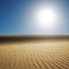 Download sunny desert wallpapers, sunny desert wallpapers Free Wallpaper download for Desktop, PC, Laptop. sunny desert wallpapers HD Wallpapers, High Definition Quality Wallpapers of sunny desert wallpapers.