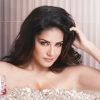 sunny leone beimaan love, sunny leone beimaan love  Wallpaper download for Desktop, PC, Laptop. sunny leone beimaan love HD Wallpapers, High Definition Quality Wallpapers of sunny leone beimaan love.