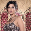 sunny leone bollywood, sunny leone bollywood  Wallpaper download for Desktop, PC, Laptop. sunny leone bollywood HD Wallpapers, High Definition Quality Wallpapers of sunny leone bollywood.