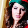 sunny leone indian actress, sunny leone indian actress  Wallpaper download for Desktop, PC, Laptop. sunny leone indian actress HD Wallpapers, High Definition Quality Wallpapers of sunny leone indian actress.