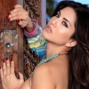 sunny leone latest, sunny leone latest  Wallpaper download for Desktop, PC, Laptop. sunny leone latest HD Wallpapers, High Definition Quality Wallpapers of sunny leone latest.