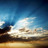 Sunrays Wallpapers