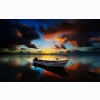 Sunrise Hdr Wallpapers