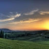 Download sunset in tuscany wallpapers, sunset in tuscany wallpapers Free Wallpaper download for Desktop, PC, Laptop. sunset in tuscany wallpapers HD Wallpapers, High Definition Quality Wallpapers of sunset in tuscany wallpapers.