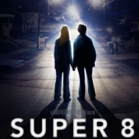 Super 8 2011 Wallpapers