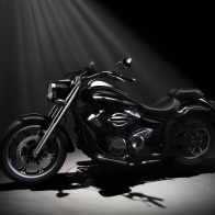 Super Bike Hd Wallpapers 11