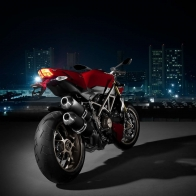 Super Bike Hd Wallpapers 14