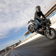 Super Bike Hd Wallpapers 17