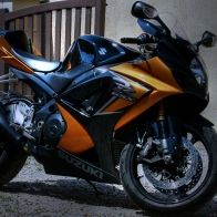 Super Bike Hd Wallpapers 20