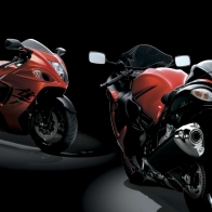 Super Bike Hd Wallpapers 21