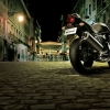 Download super bike hd wallpapers 26, super bike hd wallpapers 26  Wallpaper download for Desktop, PC, Laptop. super bike hd wallpapers 26 HD Wallpapers, High Definition Quality Wallpapers of super bike hd wallpapers 26.