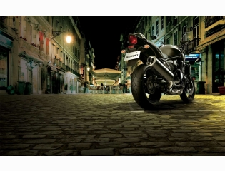Super Bike Hd Wallpapers 26