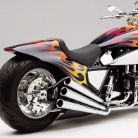 Super Bike Hd Wallpapers 27