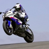 Super Bike Hd Wallpapers 4