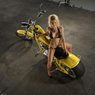 Super Bike Hd Wallpapers 6