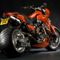 Super Bike Hd Wallpapers 7