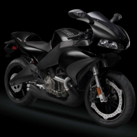 Super Bike Hd Wallpapers 8