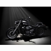 Super Bike Hd Wallpapers 9