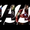 Download super heroes in avengers wallpapers, super heroes in avengers wallpapers Free Wallpaper download for Desktop, PC, Laptop. super heroes in avengers wallpapers HD Wallpapers, High Definition Quality Wallpapers of super heroes in avengers wallpapers.
