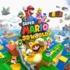 super mario 3d world, super mario 3d world  Wallpaper download for Desktop, PC, Laptop. super mario 3d world HD Wallpapers, High Definition Quality Wallpapers of super mario 3d world.