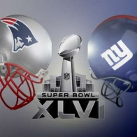 Superbowl Xlvi Cover