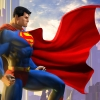 Download superman dc universe online, superman dc universe online  Wallpaper download for Desktop, PC, Laptop. superman dc universe online HD Wallpapers, High Definition Quality Wallpapers of superman dc universe online.