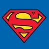 Download superman logo cover, superman logo cover  Wallpaper download for Desktop, PC, Laptop. superman logo cover HD Wallpapers, High Definition Quality Wallpapers of superman logo cover.
