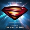 Download superman man of steel 2013 wallpapers, superman man of steel 2013 wallpapers Free Wallpaper download for Desktop, PC, Laptop. superman man of steel 2013 wallpapers HD Wallpapers, High Definition Quality Wallpapers of superman man of steel 2013 wallpapers.