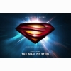 Superman Man Of Steel 2013 Wallpapers
