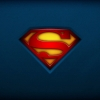 Download superman wallpapers, superman wallpapers Free Wallpaper download for Desktop, PC, Laptop. superman wallpapers HD Wallpapers, High Definition Quality Wallpapers of superman wallpapers.