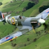 Download supermarine spitfire mk vb wallpaper 17, supermarine spitfire mk vb wallpaper 17  Wallpaper download for Desktop, PC, Laptop. supermarine spitfire mk vb wallpaper 17 HD Wallpapers, High Definition Quality Wallpapers of supermarine spitfire mk vb wallpaper 17.