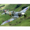 Supermarine Spitfire Mk Vb Wallpaper 17