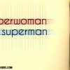 Download superwoman cover, superwoman cover  Wallpaper download for Desktop, PC, Laptop. superwoman cover HD Wallpapers, High Definition Quality Wallpapers of superwoman cover.