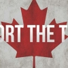 Download support the troops canada cover, support the troops canada cover  Wallpaper download for Desktop, PC, Laptop. support the troops canada cover HD Wallpapers, High Definition Quality Wallpapers of support the troops canada cover.