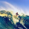 Download surfing cover, surfing cover  Wallpaper download for Desktop, PC, Laptop. surfing cover HD Wallpapers, High Definition Quality Wallpapers of surfing cover.