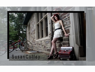Susan Coffey 1 Wallpapers