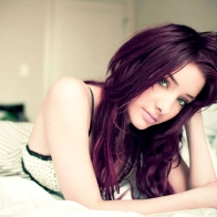 Susan Coffey 2 Wallpapers