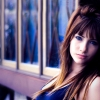 Download susan coffey 3 wallpapers, susan coffey 3 wallpapers Free Wallpaper download for Desktop, PC, Laptop. susan coffey 3 wallpapers HD Wallpapers, High Definition Quality Wallpapers of susan coffey 3 wallpapers.