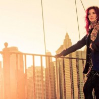 Susan Coffey 5 Wallpapers