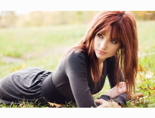 Susan Coffey 7 Wallpapers