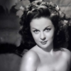 Download susan hayward wallpaper, susan hayward wallpaper  Wallpaper download for Desktop, PC, Laptop. susan hayward wallpaper HD Wallpapers, High Definition Quality Wallpapers of susan hayward wallpaper.